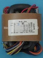 popular power amplifier design