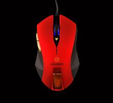 popular wifi wireless mouse