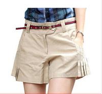 Женские джинсы  T092