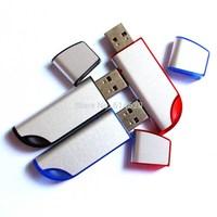 USB2.0 Flash Memory Pendrive 128MB 50PCS color mix Thumb Stick drive