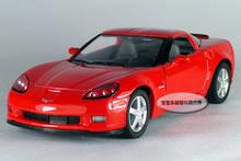 wholesale corvette z06