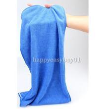 popular wipe cleaner