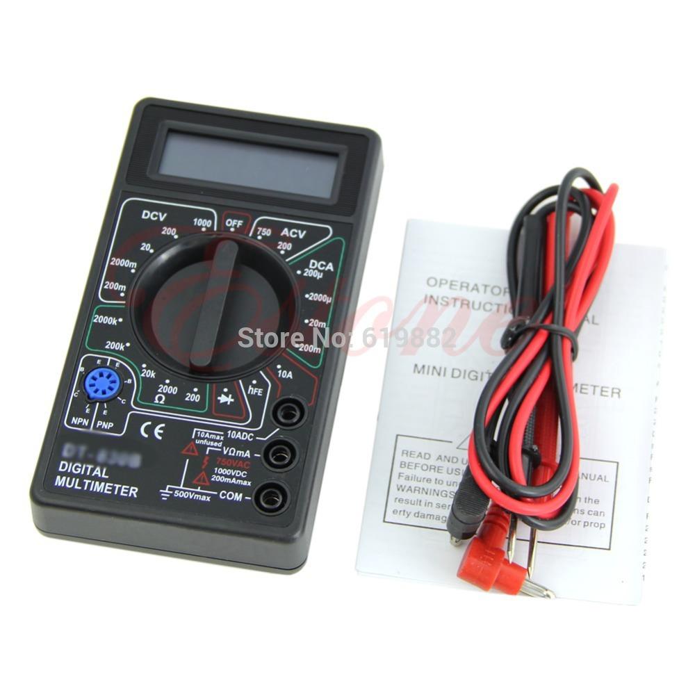 A31-Free-Shipping-1PC-Mini-Portable-Ammeter-Voltmeter-Handheld-Tester-Ohmmeter-LCD-font-b-Digital-b.jpg