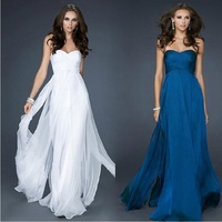 2014 Beautiful Sheer Tulle Bra Skin Multicolor Jersey Backless Evening Gown with  Belt Slim Fit Slit Side Evening Dress