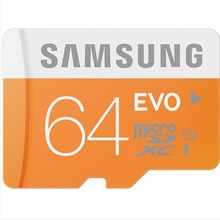 brand New memory card tf card 32gb 64gb phone memory card class10 high speed memory card C10 48M(China (Mainland))
