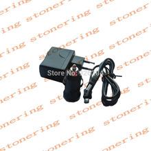 alcatel cable price