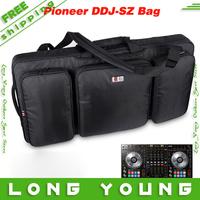 BUBM  DDJ SZ controller bag  dj case   dvd recorder bag  shoulder bags for men ,free shipping
