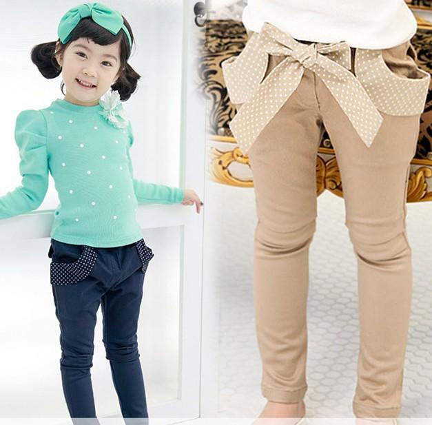 роаманс интернет магазин женской одежды доставка