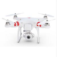 Drop Shipipng FC40 RC Quadcopter Drone UAV WiFi Camera GPS 2 RTF Spy Aerial Vision For DJI Phantom