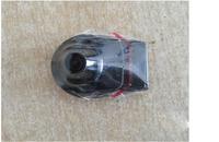 Fast Free Shipping  1 piece  Sideburn trimmer  for Philips RQ1150 RQ330 RQ310 YS523 RQ350 RQ370