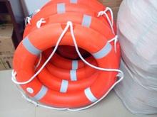 marine life promotion