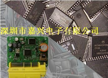 Store + Consumer Protection Model :. MCP2510-I/SOA04 SOP-18 Price dwell !(China (Mainland))