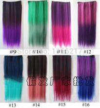 wholesale bright hair