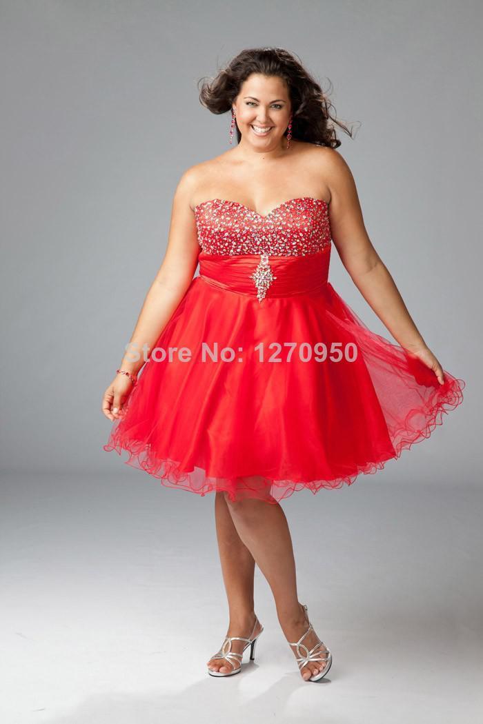 Size 26 Short Prom Dresses - Long Dresses Online