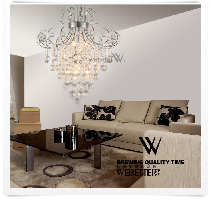 Online kopen wholesale grijs en paars slaapkamer uit china grijs en paars slaapkamer groothandel - Lounge grijs en paars ...