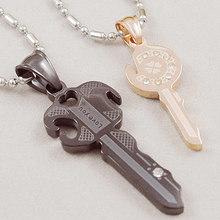 popular brand gold key