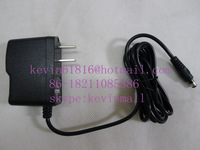 ruidir / gongjin / huntkey brand AC 100-240V to DC 12V 0.5A 500mA Power Adapter Supply US standard Plug for huawei/ZTE onu