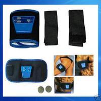 Free Shipping Digital Regular Slimming Belt Massager Slimming Body Series