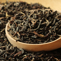 2014 India's Darjeeling tea Castleton Muscatel black tea 75g Free Shipping
