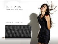 Freeshipping new 2014 fashion women handbag genuine leather handbags messenger bags day clutch women wallets