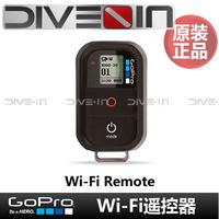 """ Genuine "" GoPro HD Hero2 Hero3 Wi-Fi Wi-Fi Remote Remote Control"
