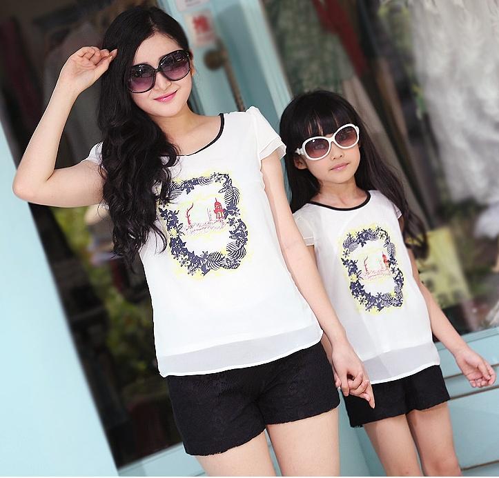 Комплект одежды для девочек Fashion 2015 , t + 2 3011 комплект одежды для девочек little miss 2015 2 tz150311034