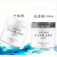 popular milk hair products