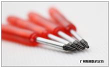cheap hexagon screwdriver