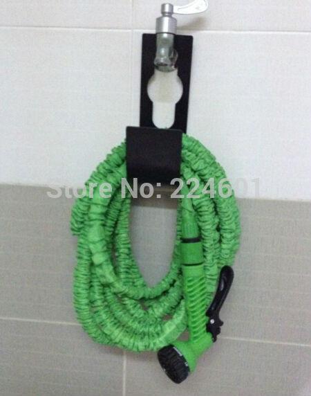 Water-Hose-Hanger-Hook-Holder-METAL-HOSE-HOLDER-wall-mounted-hose