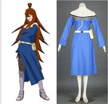 cheap custom naruto characters