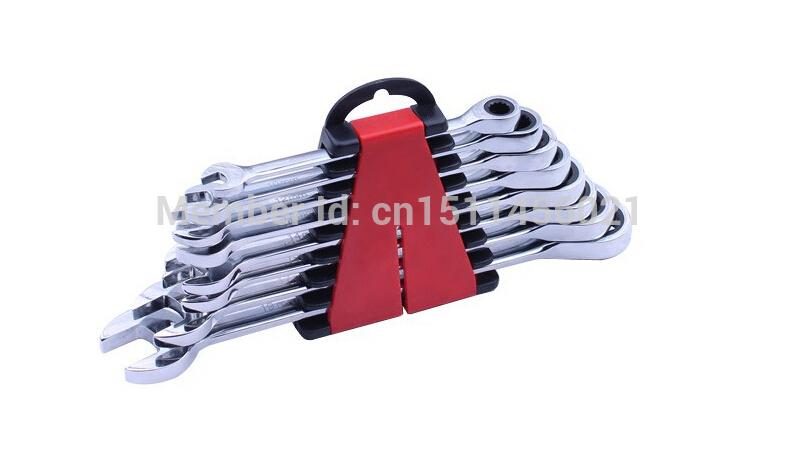 New - Gearwrench Vs Craftsman Wrenches For Sale | bunda-daffa.com
