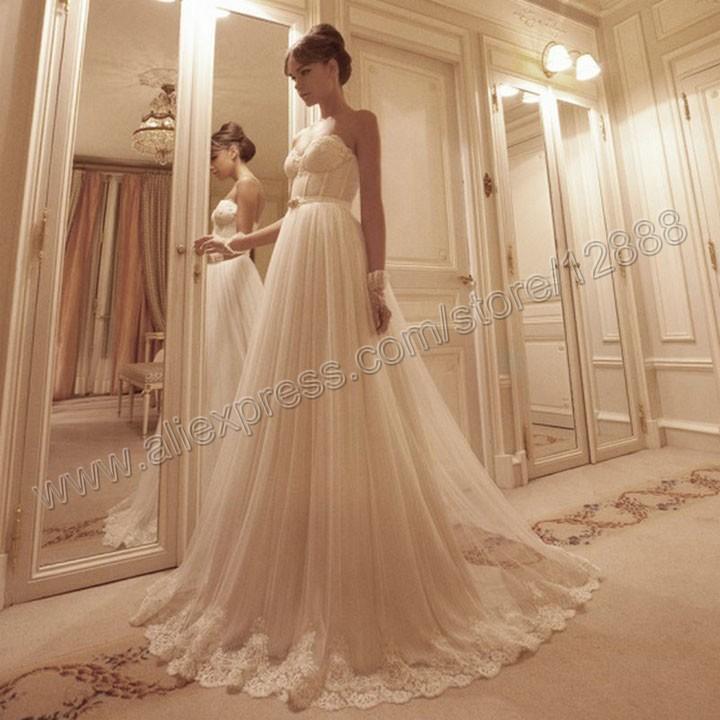 Ltd beautiful russian bride