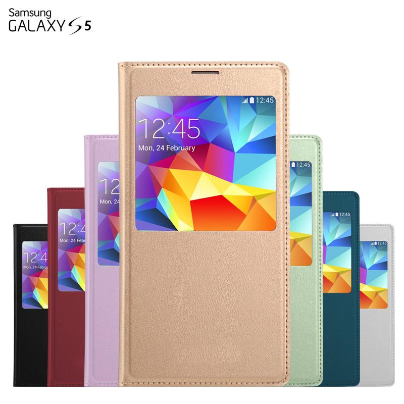 Чехол для для мобильных телефонов Sunflower Leahter Samsung S5 i9600 Samsung S5 i9600 for samsung s5 чехол для для мобильных телефонов s5 samsung s5 sv i9600