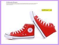 canvas shoes sport women&men sneakers Unisex shoes her shoes shoelace shoes sapatos femininos botas masculinas