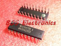 MSP430G2553 M430G2553 DIP