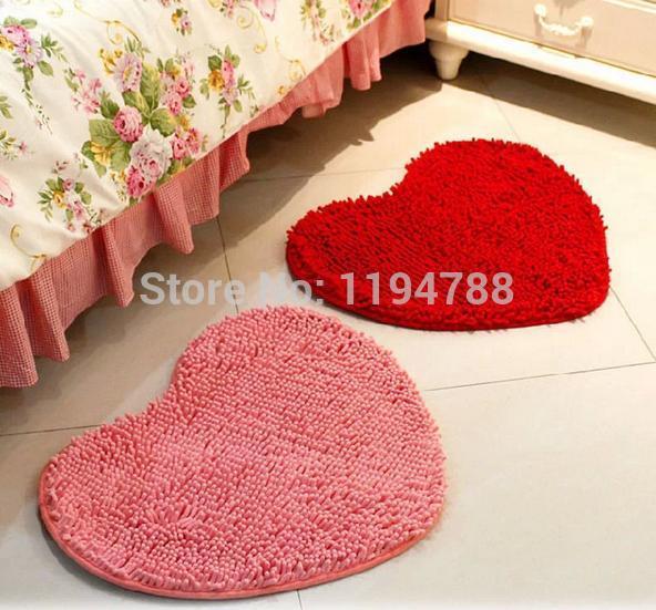 2014 NOVA banheiro tapete tapete do banheiro tapete Banheiro tapete banheiro tapete de alta qualidade área FRETE GRÁTIS(China (Mainland))