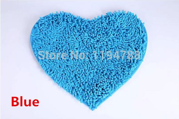 moda super macio tapete/piso tapete/área tapete/deslizamento- resistente mat/capacho/tapete de banho. crianças e tapetes(China (Mainland))