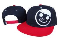 HOT HOT HOT!!! 2014 Brand New Adjustable NEW NEFF Sport Snapback Caps Hats Baseball Caps