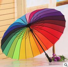 beach umbrella price
