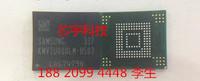 SAMSUNG moviNAND KMVTU000LM-B503 SAMSUNG I9300 EMMC KMVTU000LM B503 16GB  FBGA153-0.50 # VBGA169E S3 EMMC