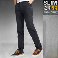outdoor sports direct skinny sweatmen sweatmen khaki  men joggers drop crotch  pants pantalones hombre cargo jogging bandana