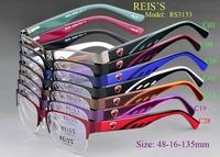 Designer Stock Metal eyewear frame ,  High quality