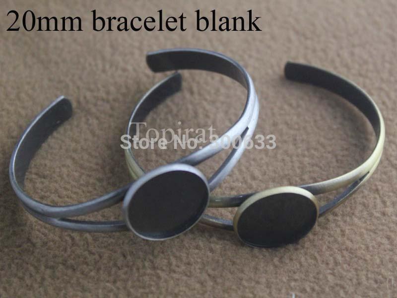 Bangle Bracelet Blanks Blanks Bracelets Bangles