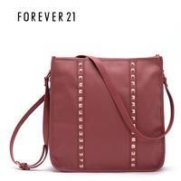2014 Special Offer Promotion Zipper Trunk Rivet Solid Pu New Lotus Rivets Women's Handbag Shoulder Bag Women Messenger Bags