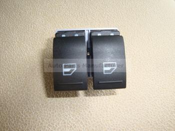 Vw Transporter T5 T6 электрические окно со стороны водителя 7E0 959 855A