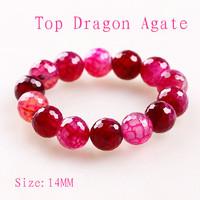 Free Shipping Natural Stone Bracelet Classic Buddha Shamballa Bracelet Semi-precious stone Bracelet Women Men beads Bracelet