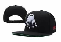 New arrival SSUR Compton Hiphop snapback hats for men women's adjustable baseball caps boy's sun snapbacks Hip hop cap