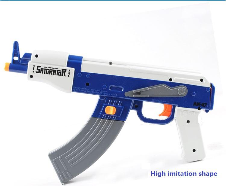 Electronic Toy Guns Sale Water Gun ak 47 Toys