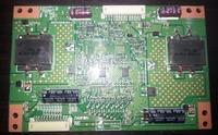 FREESHIPPING!! 4H+V3416.011/C V341-101 led tv   inverter  for   NS-46E480A13 LED Driver  DP46142 DDS46TT-00 LE46S606