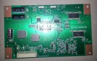 FREESHIPPING!!     L500H1-2EA   for  TC-L50EM5 LED Driver 27-D077149